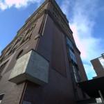Borsig Turm