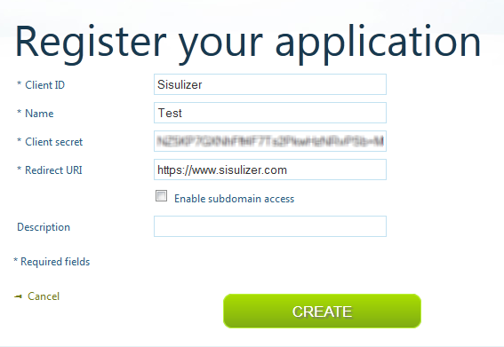 ms_app_registration