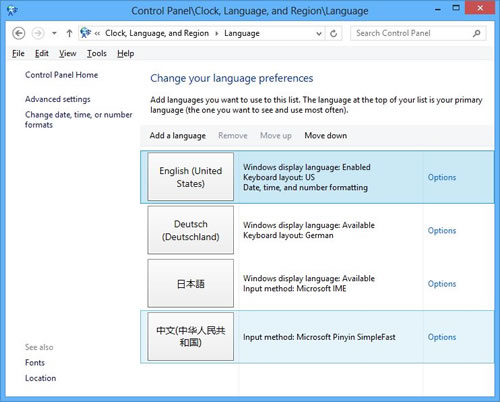 change-your-language-preference-cp-win8