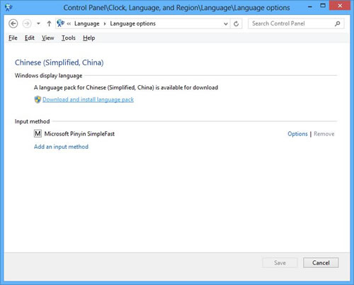 download-and-install-language-pack-win8-control-panel