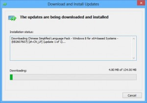 download-and-install-updates-language-packs
