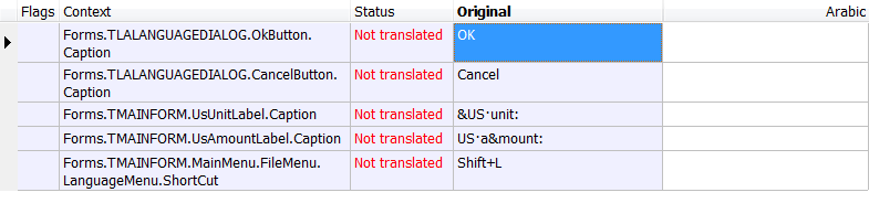 not_translated_one_language
