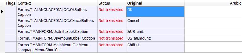 not_translated_one_language