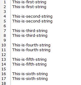 txt_example2