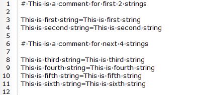 txt_example3
