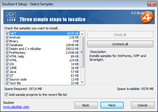 setup_select_samples